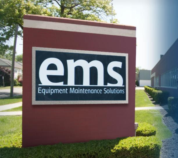 ems-street-view