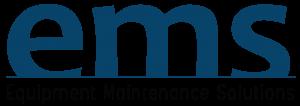 ems_logo_full-v_160412