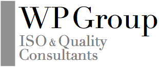 WP Group LLC